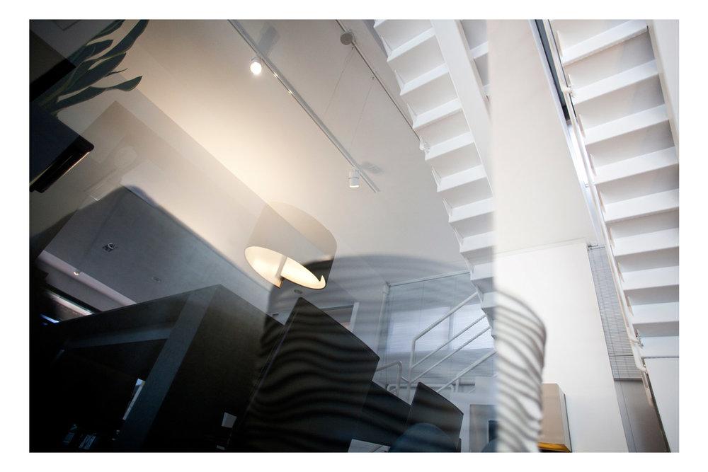 — Contatti - Venite a trovarci nel nel nostro showroom in via Romea, 58 a Ravenna.Vi accoglieremo con un sorriso e insieme troveremo le migliori soluzioni per rendere unici i vostri ambienti.