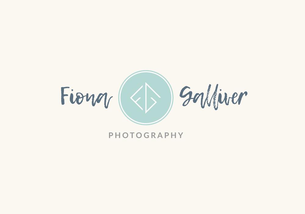 Alternative logotype
