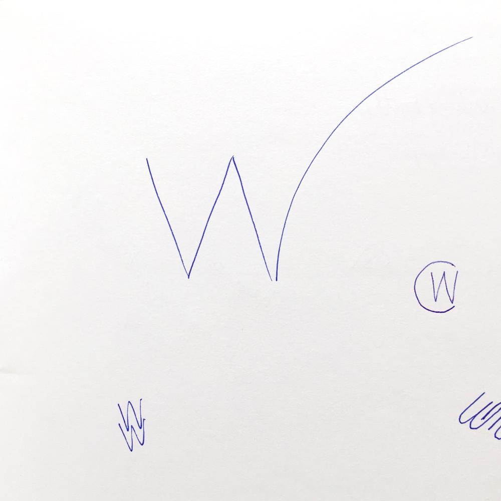 WIP-WE-4.png