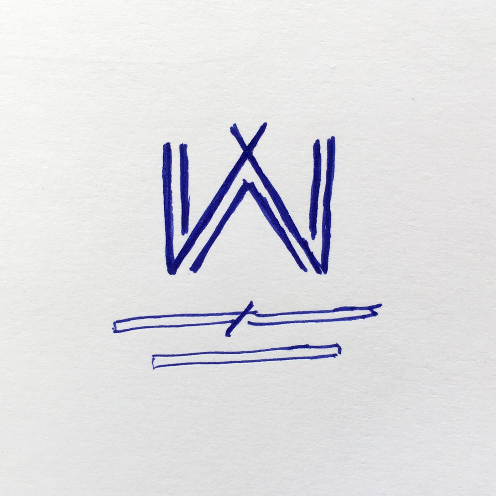 WIP-WE-2.png