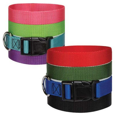 Guardian Gear - Quality nylon collar
