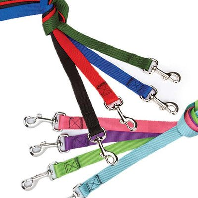 Guardian Gear - Quality nylon leash