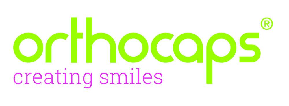 Orthocaps Logo.jpg