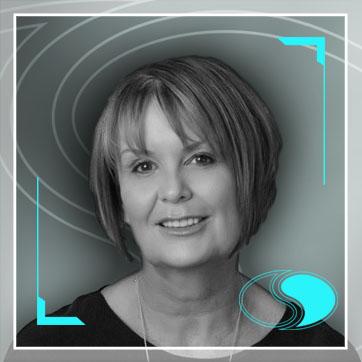 Lesley Morgan-Barlow 2.jpg