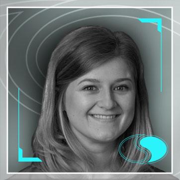 Chloe Hodgkinson 2.jpg