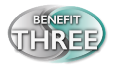 Benefit 3.png