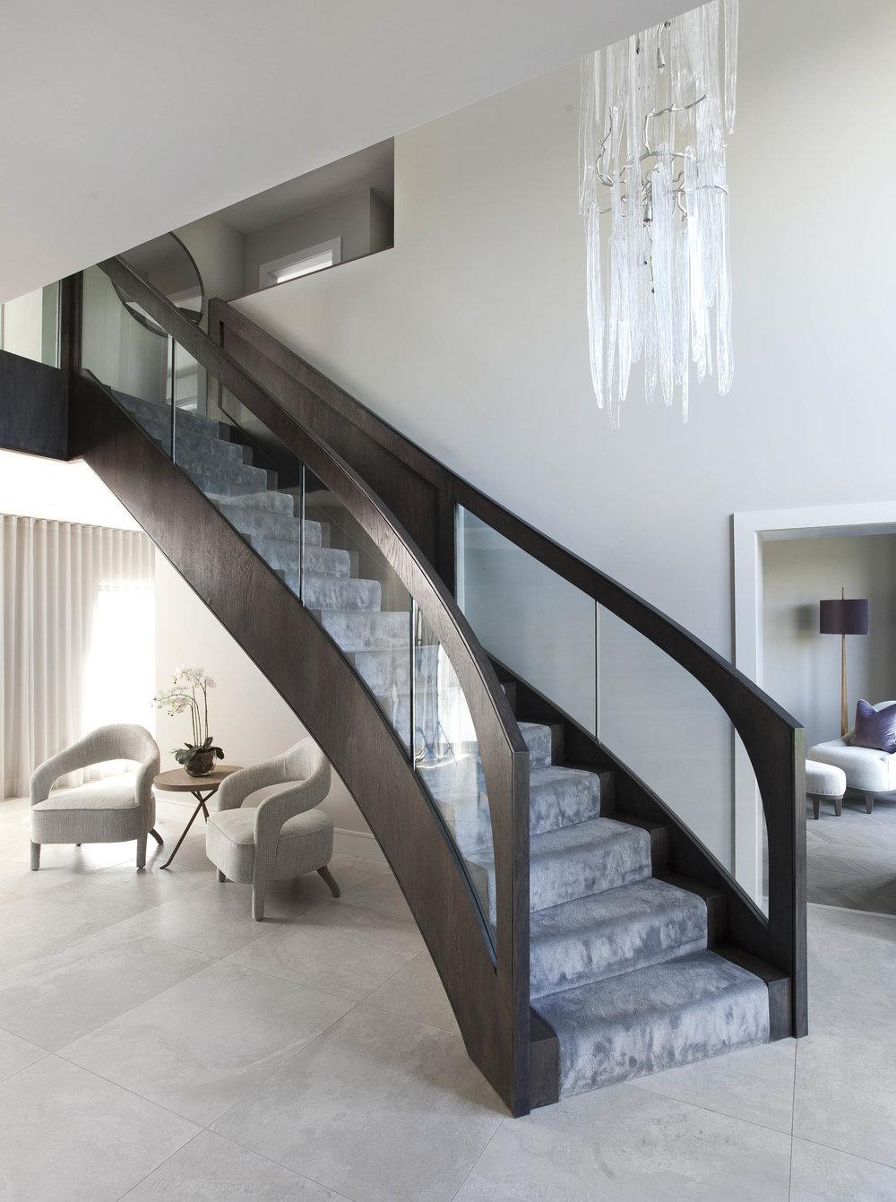 Broughshane_project_Lee_Austin_Design_Interior_Design (2).jpg