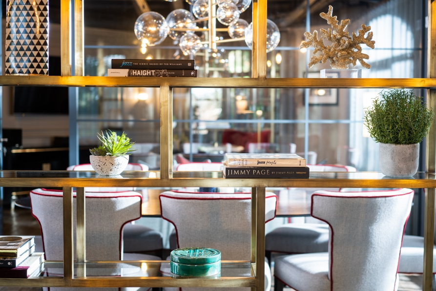 lee-austin-interior-design-luxury-residential-commercial-ireland2.jpg