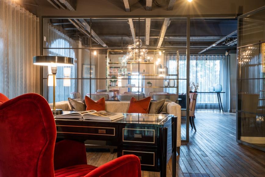 lee-austin-interior-design-luxury-residential-commercial-ireland4.jpg