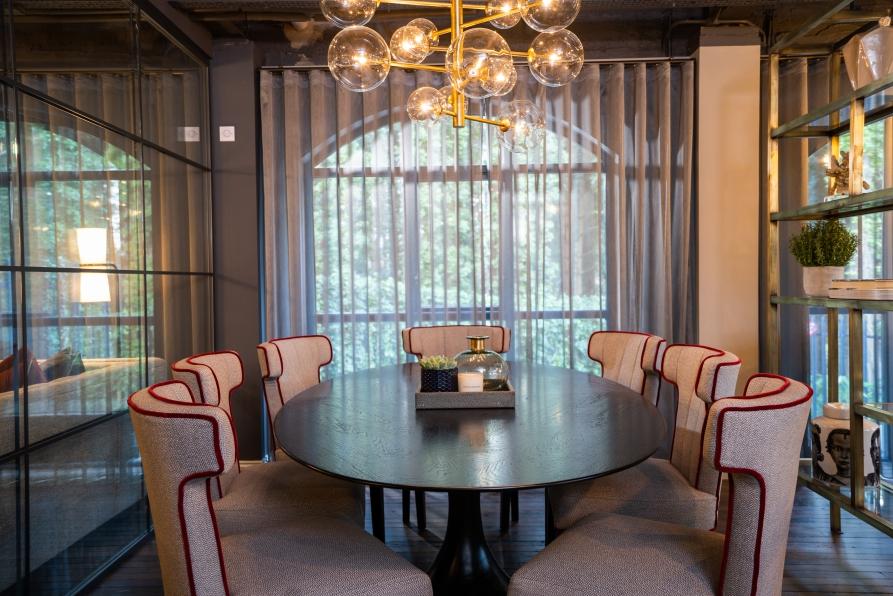 lee-austin-interior-design-luxury-residential-commercial-ireland6.jpg