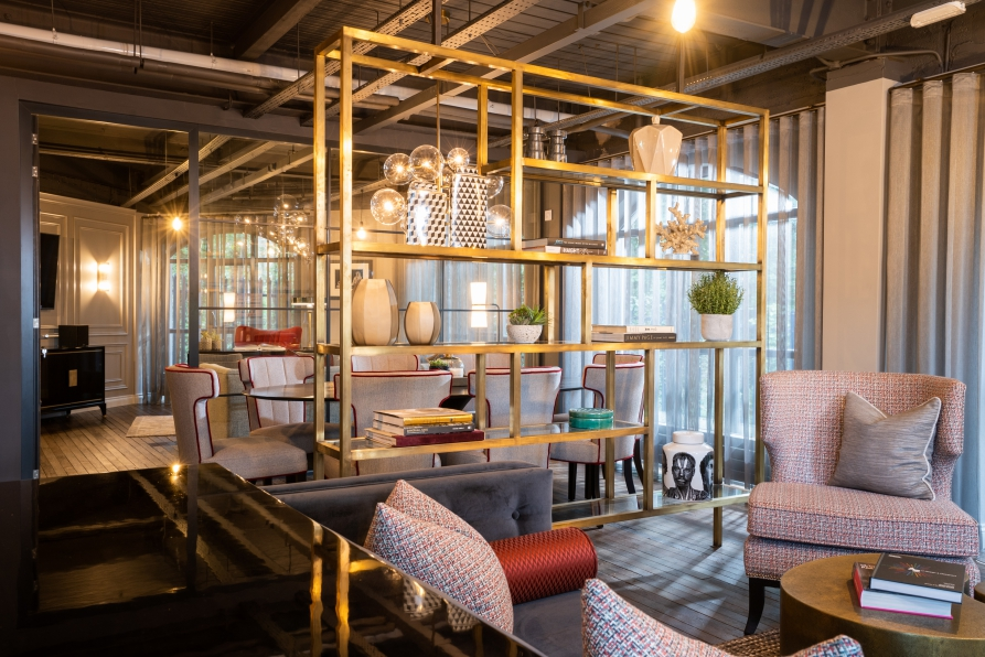 lee-austin-interior-design-luxury-residential-commercial-ireland8.jpg