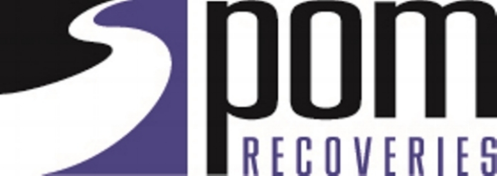 POM Recoveries, Inc.