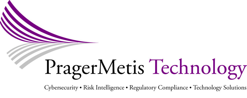 PM_Technology logo.jpg