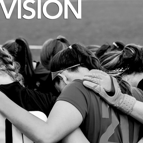 Our vision is to generate teams of influential coaches and players who inspire people to flourish in and for Christ wherever they are planted.