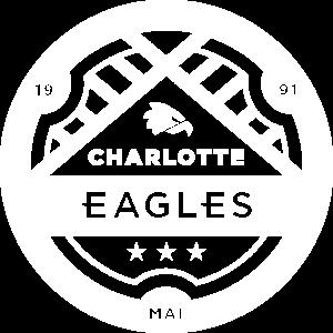 Fnl_Charlotte_Eagles_White.png