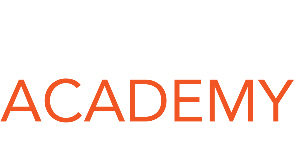 academy.png