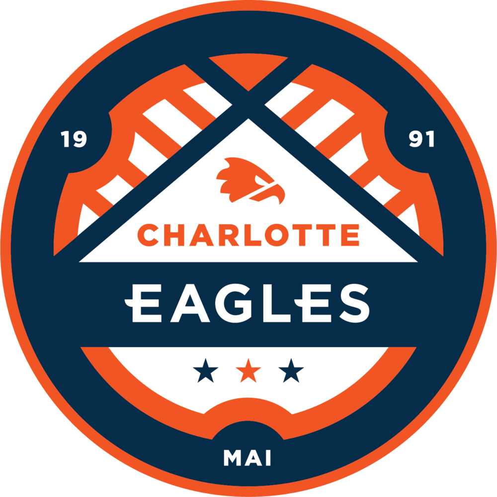 Fnl_Charlotte_Eagles_CMYK_Color.png
