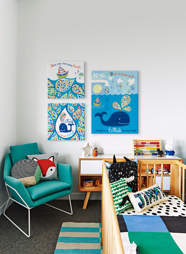 Oopsy Daisy Whale room2.jpg