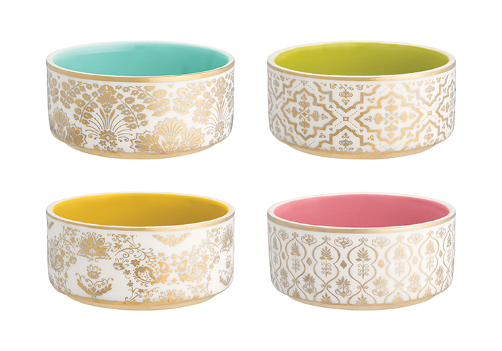 ana-davis-tidbit-bowls1.jpg