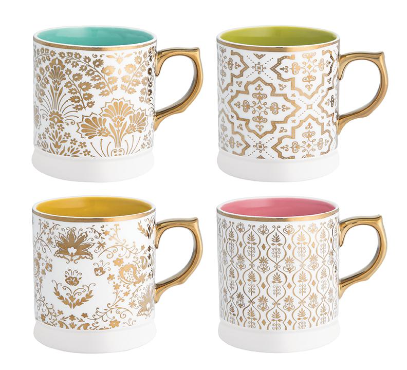ana-davis-mugs1.jpg