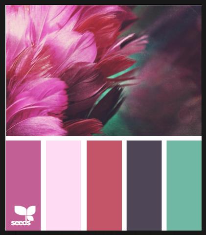 Design seeds B