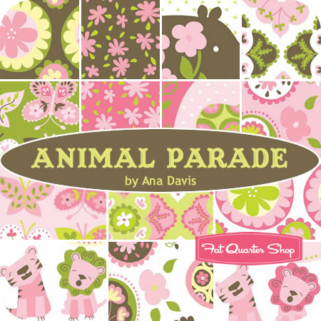 AnimalParade-bundle-450