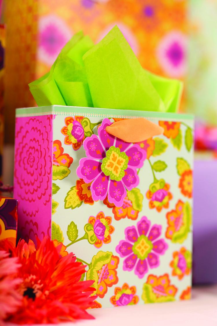 FloralPaisleyLR