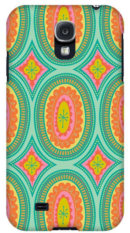 ADavis Smart Phone cases (8)