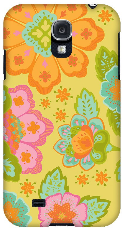 ADavis Smart Phone cases (9)