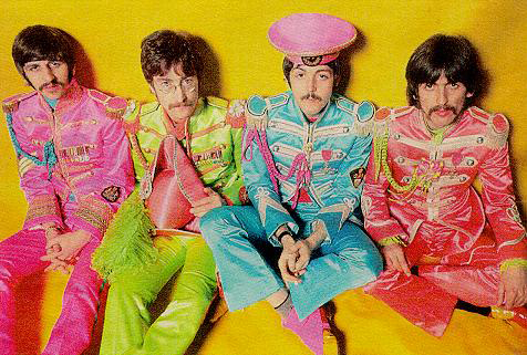 sgtpeppergroupouttake.jpg