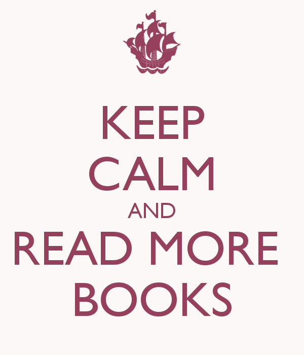 keep-calm-and-read-more-books-11.png