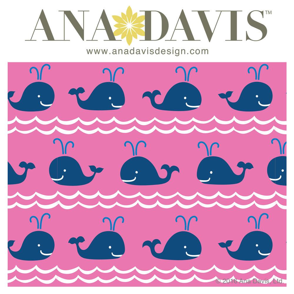 anadavisrowing