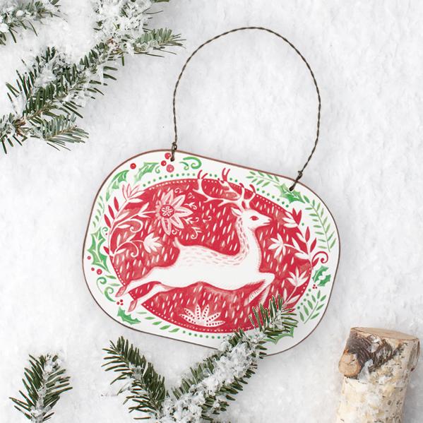 ReindeerinSnow_Ornament.jpg