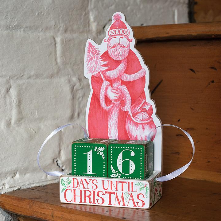 Christmas Countdown Ana Davis.jpg