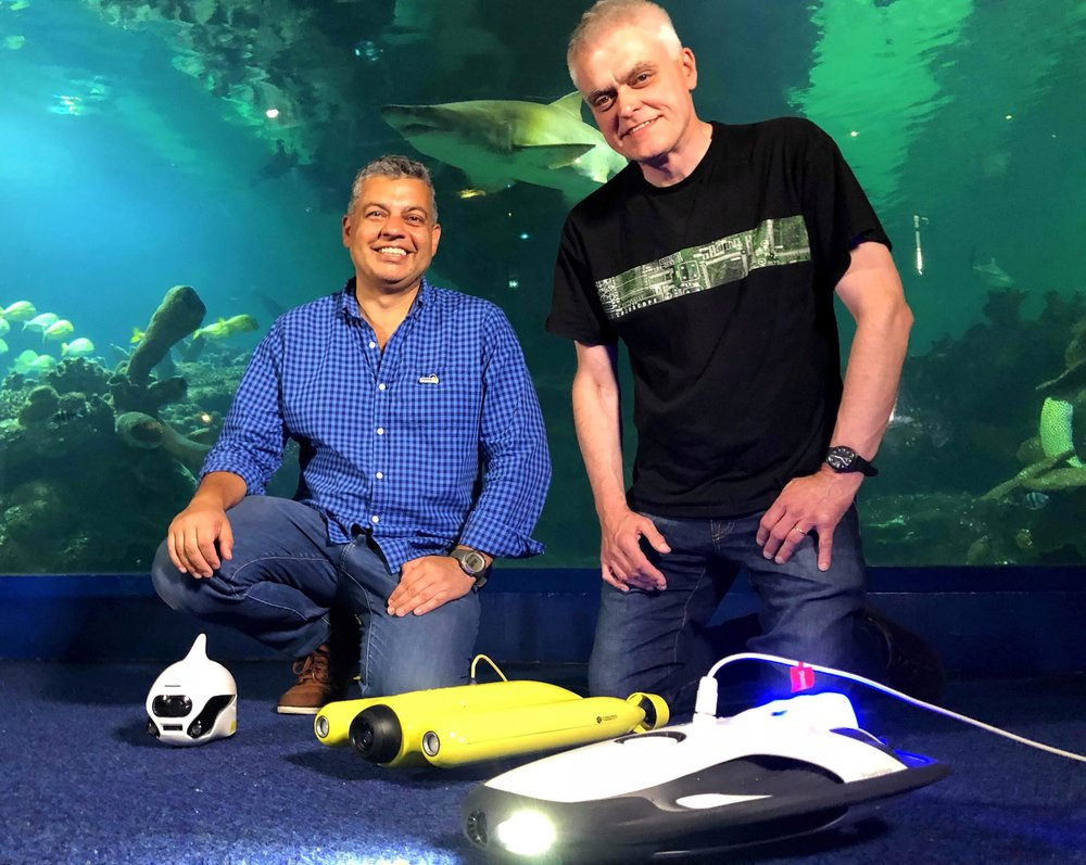 JON TEST UNDERWATER DRONES - SAEED RASHID, JON BENTLEY.jpg