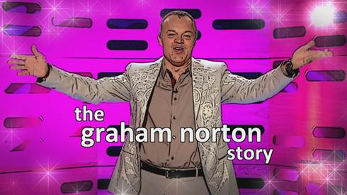 Graham Norton.jpg