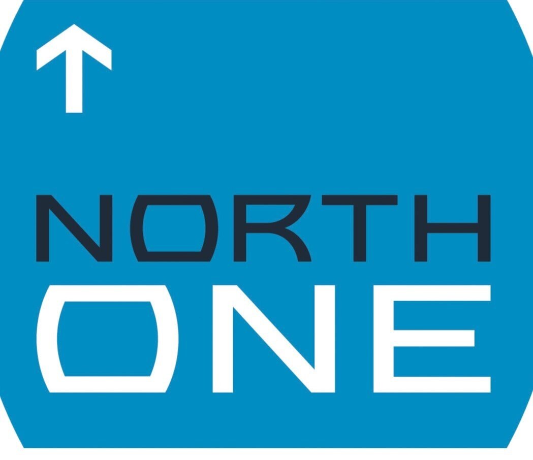 North One TV