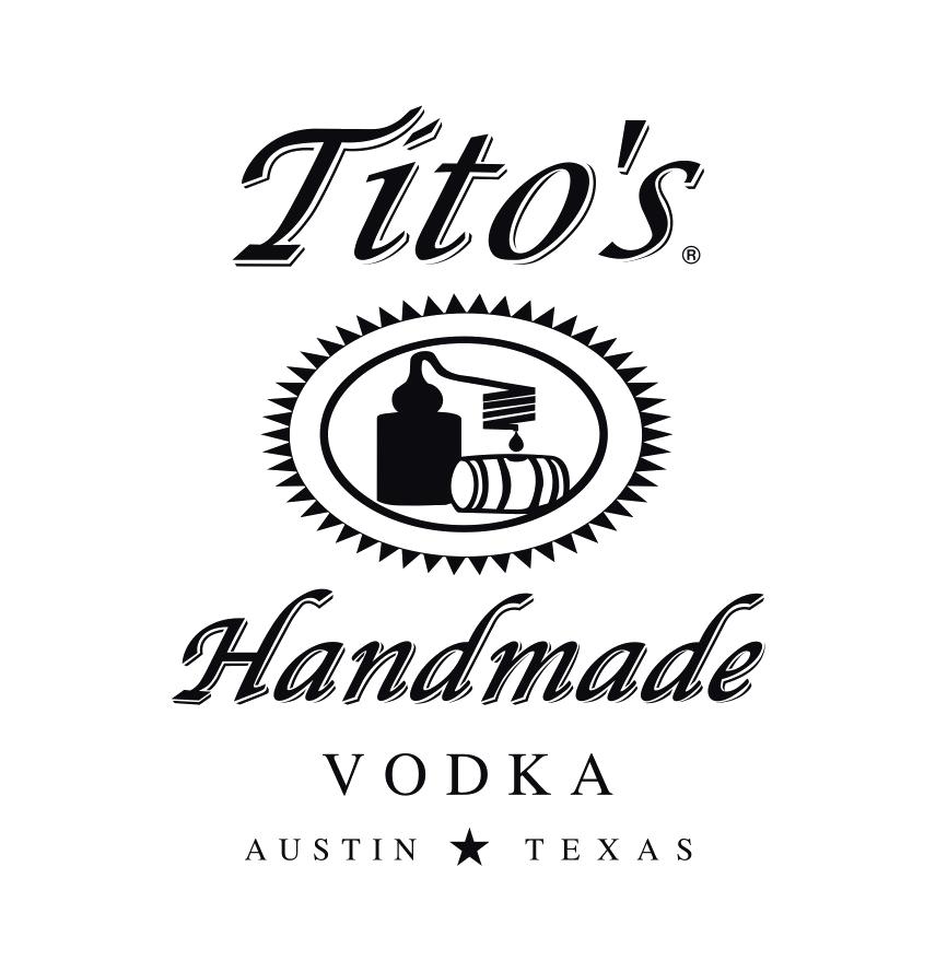 titos_logo_standard_black2.png