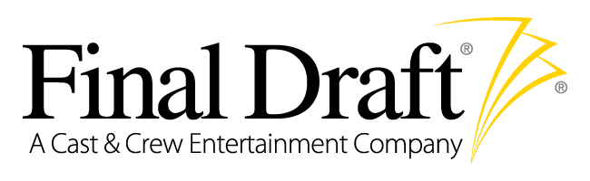 fd_logo_BLACK.png