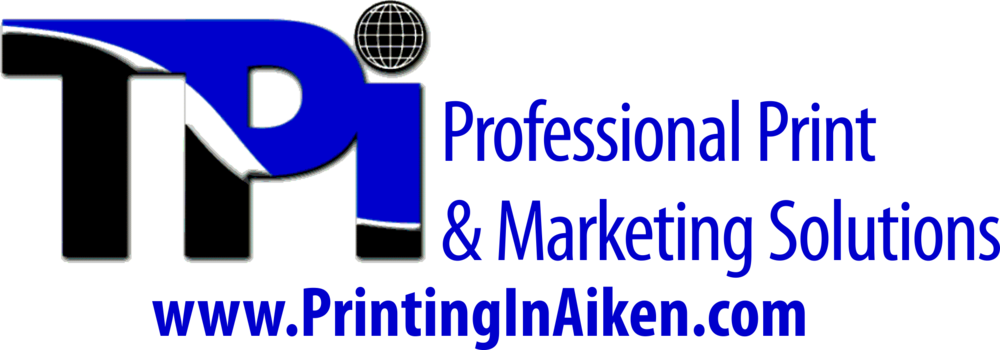 TPi PIA Logo.png