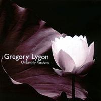 Lygon Passons.jpg
