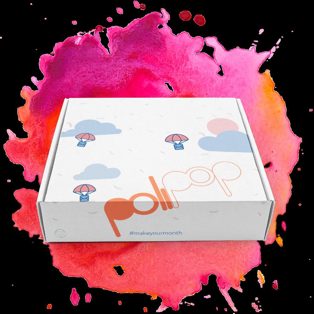 Polipop box-02.png