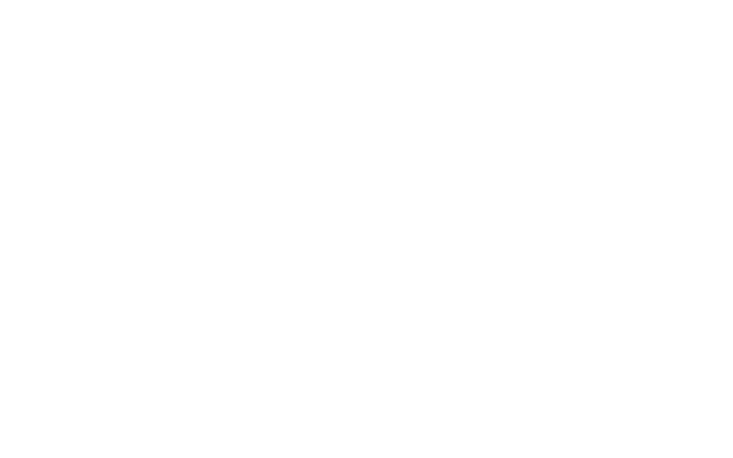 Polipop - Flushable and Biodegradable Sanitary Products