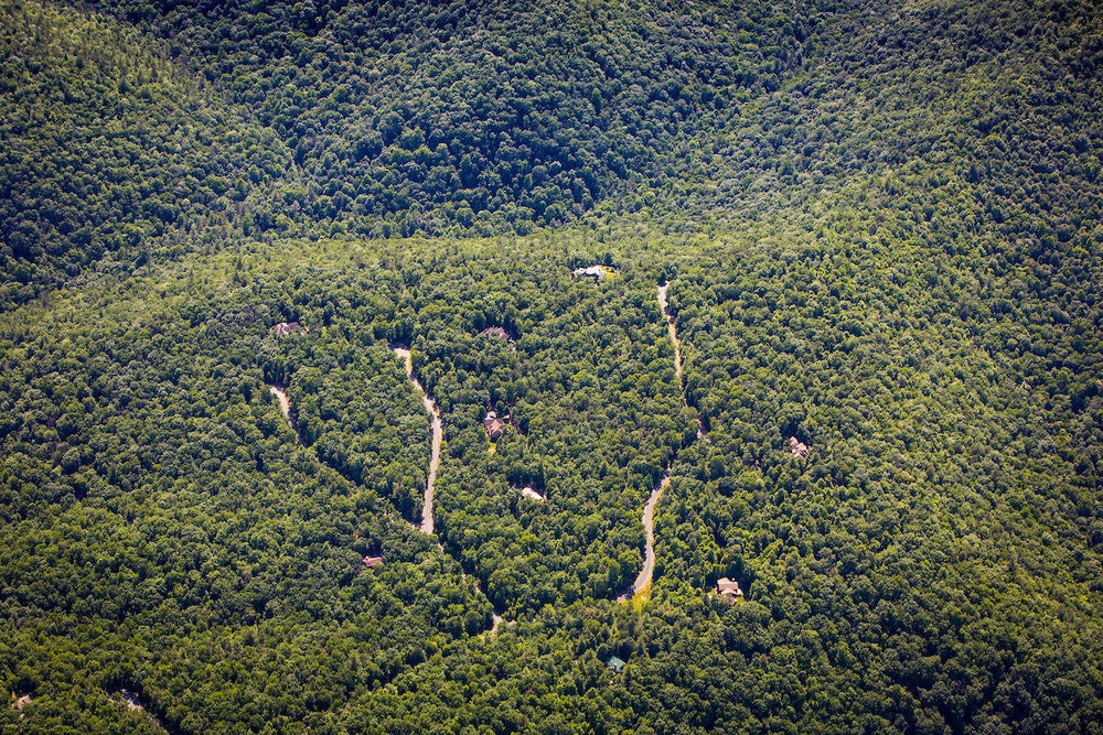 Rawley Springs Aerial 6.2018-22.jpg