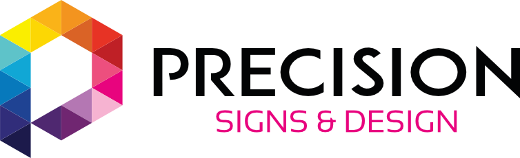 Precision Signs & Design