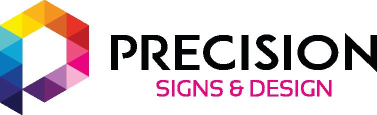 5c1cf6b310b812 Precision Signs   Design