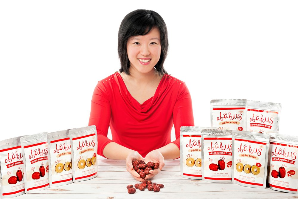 Abakus Foods -