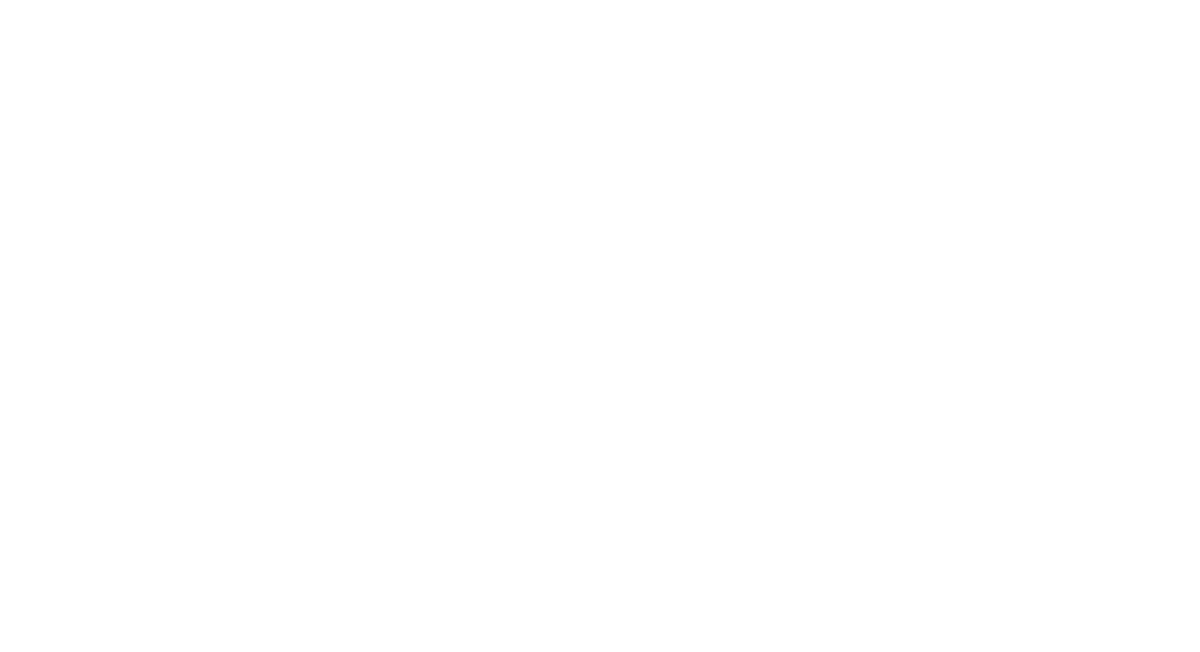 Boys & Girls Clubs of Wisconsin