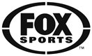 FOX_Sport_BLACK.png