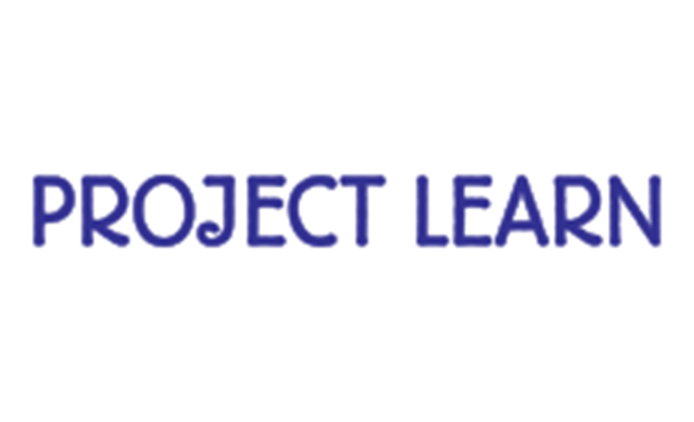 projectLearnLogo-card-230x140.png